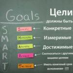 smart_zeli